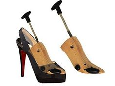 Shoe stretcher is an exclusive item that has been made to widen the shoes. The biggest advantage is that you look great in this https://www.bestshoesstretchers.com/shoe-stretcher/
