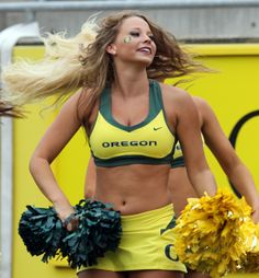 Oregon vs. Tennessee, Sept. 14, 2013 (Photo by Eric Evans) #GoDucks
