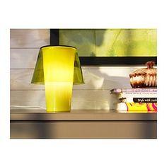 GAVIK Tafellamp - IKEA
