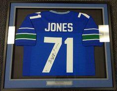 124a0eef5 33 Best Walter Jones images in 2014 | Walter jones, Seattle Seahawks ...
