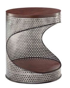 Chelsea End Table | Stein World Furniture | Home Gallery Stores