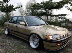 Jdm, Civic Ef, Car Game, Honda Crx, Honda Civic Sedan, Import Cars, Old Cars, Dream Cars, Chanel