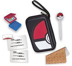 RDS Industries, Nintendo 3DS Game Traveler Essentials Pac... https://www.amazon.com/dp/B01AT3D8GA/ref=cm_sw_r_pi_dp_x_kEXmybTCTA6CT