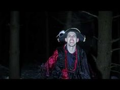 """A Purim music video, parody of """"What Does the Fox Say"""" by Ylvis."""