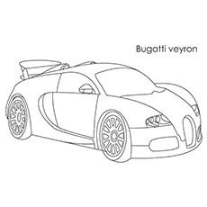 dub cars coloring pages - photo#43