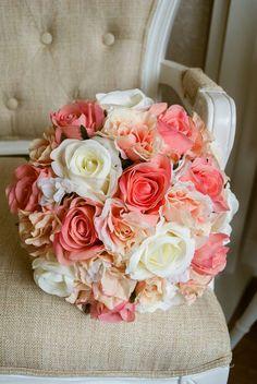 27 bellas ideas para xv años en color coral  http://ideasparamisquince.com/27-bellas-ideas-xv-anos-color-coral/  #15años #27bellasideasparaxvañosencolorcoral #Fiestade15años #fiestadequinceaños #fiestadexvaños #ideaspara15años #Ideasparaquinceaños #ideasparaxvaños #Quinceaños #quinceañoscolorcoral #Tipsparaquinceaños #xvaños
