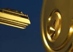 Locksmiths Galway , local independent mobile locksmith , No call out charge, Genuine 24 hr service - http://www.locksmithsgalway.ie