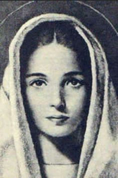 Our lady icon by celiwin httpceliwiniantartarticon looks like aunt skunky when she was young fandeluxe Epub