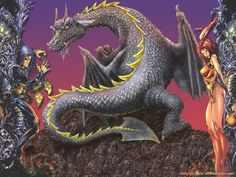 pleasurepain Dragons, Fairy Tales, Fantasy, Wallpaper, Animals, Mythical Creatures, Animales, Animaux, Wallpapers