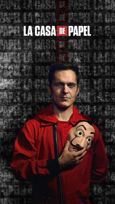 Berlín La Casa de Papel Temporada 3 - Best of Wallpapers for Andriod and ios Netflix Series, Series Movies, Film Movie, Movies And Tv Shows, Tv Series, Hd Wallpapers For Mobile, Widescreen Wallpaper, Mobile Wallpaper, Iphone Wallpaper