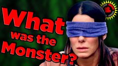 Trending Videos - Film Theory: What is the Bird Box Monster? Box Netflix, Emission Tele, Film Theory, Rapunzel Hair, Bird Boxes, Music For You, World Religions, Glowy Skin, Trends