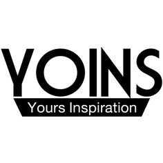 Pinterest ❤ liked on Polyvore featuring logo, yoins, text, backgrounds and quotes