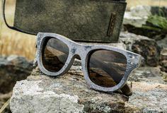 82250688b As 11 melhores imagens em Cool Model | Irons, Eye Glasses e Eyeglasses