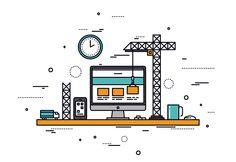 La estrategia de marketing online de tu hotel desde un concepto SEO