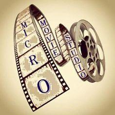 Movie Scripts, Stage Play, Audiobooks