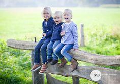 Kinderfotografie Etten-Leur - Moniek Aansorgh Fotografie