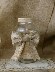 Amarna CRAFTS AND IMAGES: SHABBY CHIC STYLE