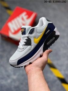 Details about Nike Air Max 90 LTR (GS) Style# 833376 104