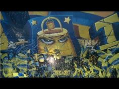 https://youtu.be/ZRmnN9oXpIE Brøndby - AGF (10.12.2017) Chaos with firework!  #HARDLINE #Ultras #Hooligan #Brøndby #AGF #Fans #MatchAmbience #AgainstModernFootball #ACAB #Pyro #Tifo #RIOTS #Football #Supporter