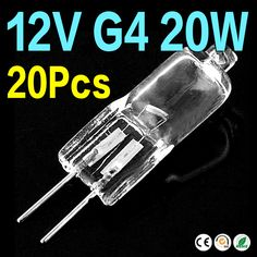 NEW Wholesale Halogen Lamps Base Energy Saving Tungsten Halogen JC Type Light Bulb Lamp 2017 Light Bulb Lamp, Luminous Flux, Color Rendering Index, Good And Cheap, Save Energy, Beams, Lights, Baby Born