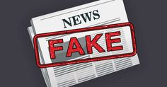 Fake news sites to avoid at http://nymag.com/selectall/2016/11/fake-facebook-news-sites-to-avoid.html
