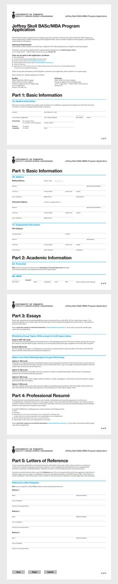 Kentucky Fried Chicken Application Form | Great Design Collection ...