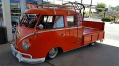 Volkswagen Bus, Vw Camper, Kombi Pick Up, T2 T3, American Pickers, Beetle, Trucks, Cars, Vehicles