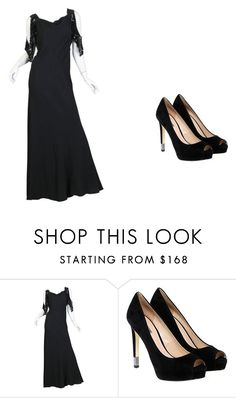 """Untitled #391"" by ootori5sos on Polyvore featuring GUESS"