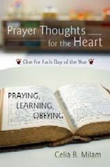 What is Prayer? | Prayer Thoughts for the Heart