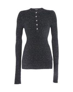 ed9d806c841  tomford  cloth  dress  top  skirt  pant  coat  jacket  jecket  beachwear