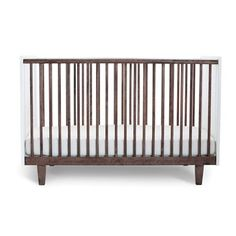 Oeuf Canada has a wide selection of modern baby cribs perfect for your nursery now available in Canada: Sparrow Baby Crib, Classic Baby Crib, Elephant Baby Crib and Rhea Baby Crib. Small Furniture, Nursery Furniture, Furniture Sale, Nursery Decor, Nursery Ideas, Nursery Inspiration, Project Nursery, Baby Decor, Nursery Crib