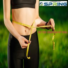 tuck Indianapolis We offers the newest, non-invasive techniques in tummy tucks and abdominoplasty. Get in Touch, Email: mjsmdllc@ Contact offers the newest, non-invasive techniques in tummy tucks and abdominoplasty. Get in Touch, Email: mjsmdllc@ Contact Losing Weight Tips, Weight Loss Tips, How To Lose Weight Fast, Andreas Moritz, Health And Fitness, Lose Inches, Tummy Tucks, Fat Burning Foods, Healthy People 2020 Goals