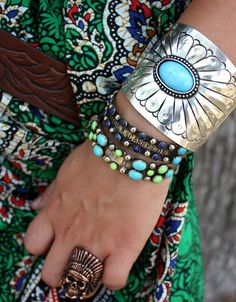 gypsy style websites - Google Search