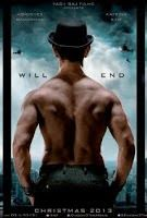 Dhoom 3 [2013] Watch Free Online