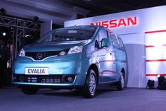 Nisan Motor India has locked horns with their dealers across India due to which all Nissan dealers are refusing to accept fresh stocks of vehicles. The main obstacle is the issue regarding master franchisee Hover Automotive India. This has caused Nissan dealers to form a separate forum called Nissan Dealer Forum which opens communications with Nissan Motors of Japan without assistance of Hover Automotive India.