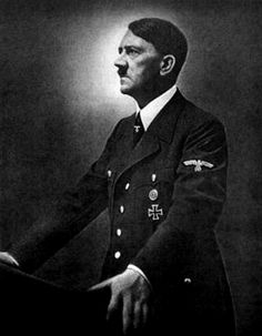 The Occult History Of The Third Reich Blogspot http://thirdreichocculthistory.blogspot.no/2013/03/aryanism-and-third-reich.html