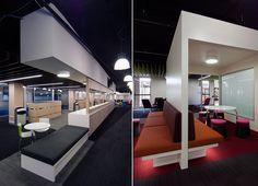 macquarie university library interior - Google Search