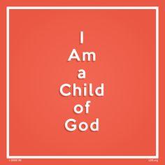 child-of-god-1174043-print.jpg 1,600×1,600 pixels