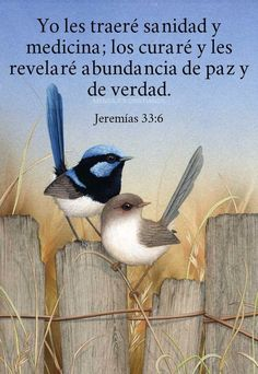 Inspirational Good Morning Messages, Spanish Inspirational Quotes, Inspirational Prayers, Psalms Quotes, Bible Verses Quotes, Bible Guide, Blessing Words, Christian Verses, Biblical Verses