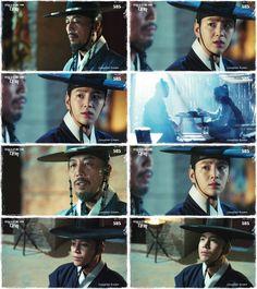 [SBS dráma wolhwa] 16-szorosa a jackpot Értékelés: Uh ... uh ... Mother & Jang Geun Suk: Naver Hozzászólás