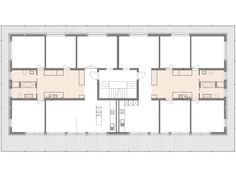 Architecture Plan, Bathroom Ideas, House Plans, Floor Plans, Flooring, Inspiration, How To Plan, Building, Interior