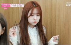 Kim Min, Kpop, 3 In One, The Wiz, Curves, Shit Happens, Beautiful, Korean, Twitter