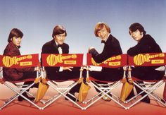 monkees tickets - Google Search