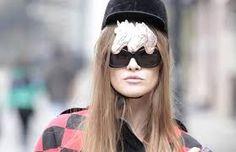 Iulia Albu Beauty Photography, Fashion Photography, Sunglasses Women, Cap, Style, Baseball Hat, Swag, High Fashion Photography, Outfits