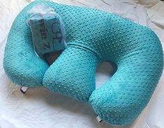 Twin Nursing Pillow | #1 Top Best Twin Nursing Pillow 2nd Baby, First Baby, Mom And Baby, Breastfeeding Pillow, Pregnancy Pillow, Free Travel, Travel Bag, Twin Nursing Pillow, Pillow Slip Covers