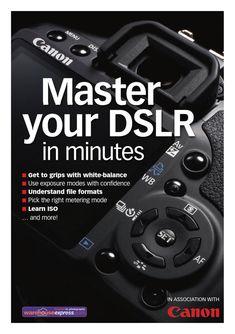 Camera Nikon - Photography Tips You May Depend On Today Dslr Photography Tips, Photography Tips For Beginners, Photography Lessons, Photography Equipment, Photography Tutorials, Digital Photography, Portrait Photography, Learn Photography, Photography Styles