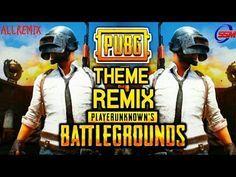 Remix Music, Dj Remix, Dj Music, Dj Songs List, Dj Mix Songs, Audio Songs, Mp3 Song, Latest Dj Songs, Viral Song