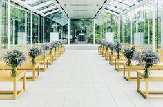#amandanvilla#novarese #vressetrose#wedding #white#chapel #flowew #bridal#結婚準備 #アマンダンヴィラ#ノバレーゼ#ブレスエットロゼ #ウェディング #チャペル#ナチュラル  # ブライダル#教会#バージンロード#挙式#ホワイト#グリーン#小花#説教台#式台#パープル