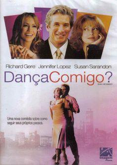 dança comigo - Pesquisa Google