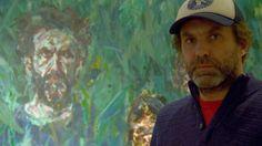Painting, Art, Radiation Exposure, Painting Art, Paintings, Kunst, Paint, Draw, Art Education